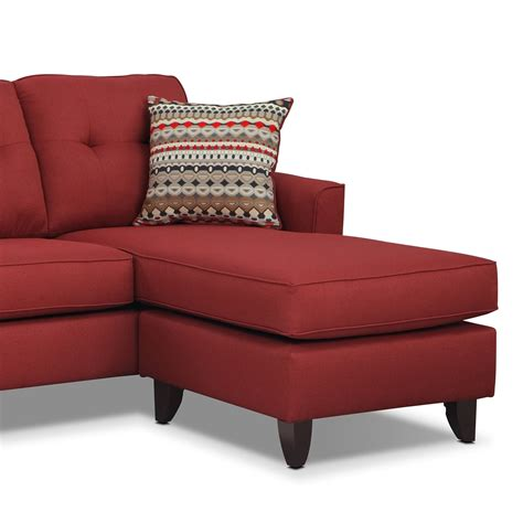 value city furniture sofas sofas outlet furnimax factory outlet designer sofa and
