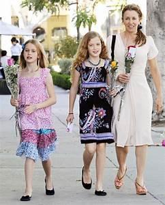 Felicity Huffman | Star Moms' Best Parenting Advice | Us ...