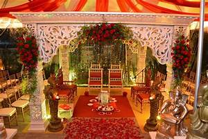 mandap decorations tips for indian wedding in nj With indian wedding decorators nj