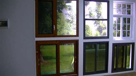nz price exterior black grill design custom storm windows nigeria glass aluminium casement