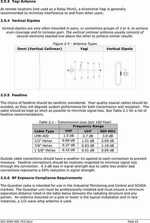 bmw k1600b user wiring diagram  3749archivolepees