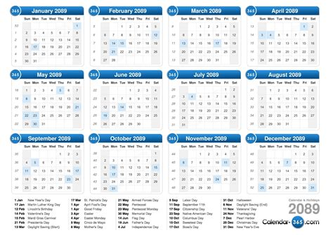 Printable 2015 Calendar 4 Month Per Autos Post 2013 2014 4 Month Calendar Html Autos Post