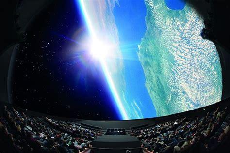 omniversum imax dome theatre  hague