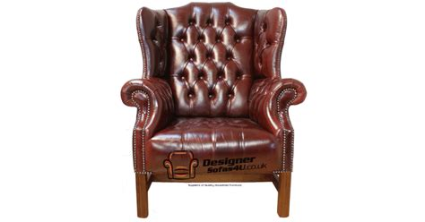 Chesterfield Armchair Uk by Chesterfield Armchair Luxury Range Of Armchairs At