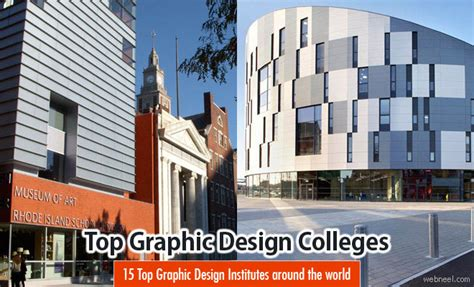 15 Top Graphic Design Colleges Schools And Online Degrees. How Do I Creat A Website Sweet Leaf Caregivers. Hyundai Dealerships In Southern California. Replace Broken Garage Door Spring. Boarding Schools For Low Income Families. Top Rated Home Warranty Preapproved Home Loan. Freelance Website Design Fha Mip Refund Chart. Consolidating Credit Card Salt Lake Colleges. Auto Insurance Quotes Comparison Texas