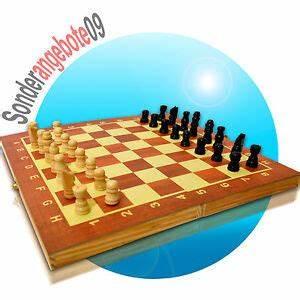 Brettspiele Aus Holz : 3in1 schach dame backgammon brettspiel aus holz gr e ~ A.2002-acura-tl-radio.info Haus und Dekorationen