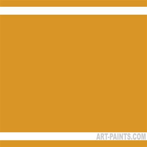 yellow ochre fragonard watercolor paints 129 yellow
