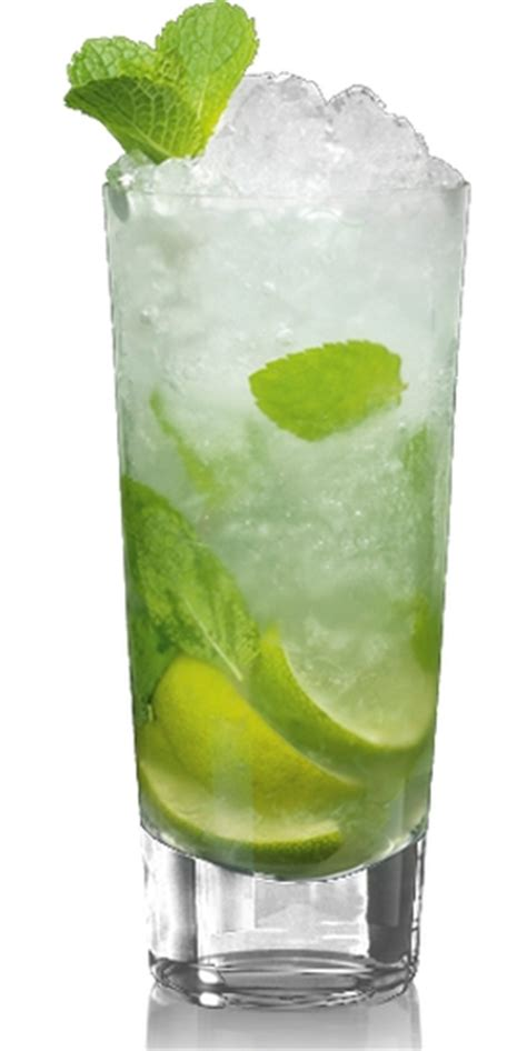 best mixed drinks the most popular mixed drinks with recipes
