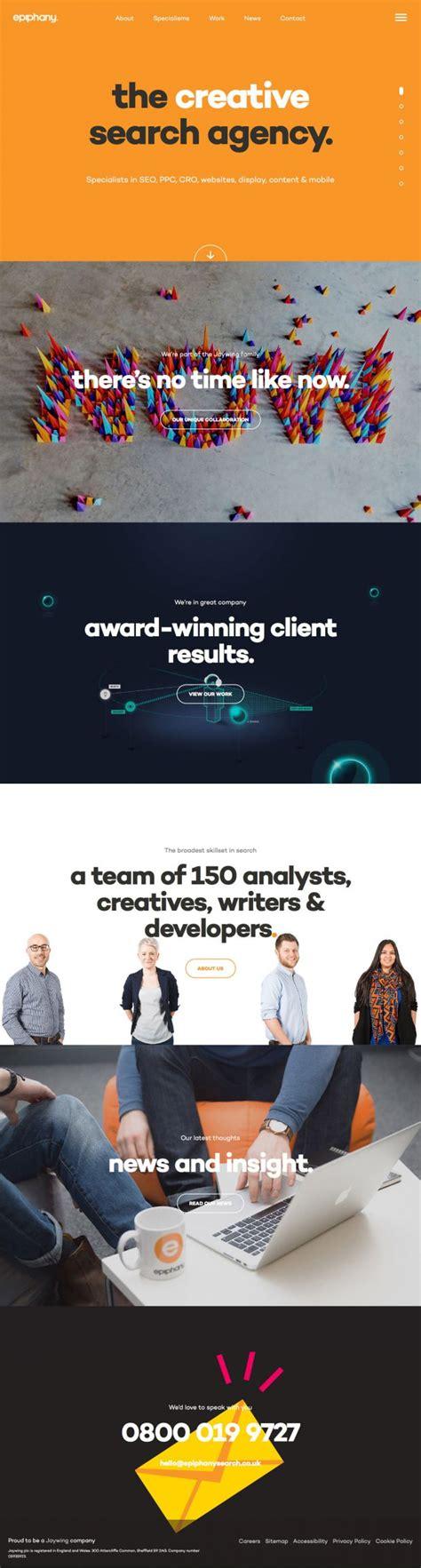 Seo Digital Marketing Agency by Epiphany 2015 Seo And Digital Marketing Agency