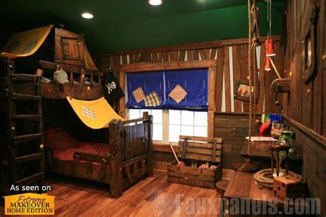 37 Best Design Ideas  Bedroom Images On Pinterest