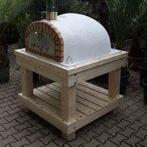 Pizzaofen Kaufen Garten : pizzaofen amalfi pizza fen stein fen holzback fen ~ Frokenaadalensverden.com Haus und Dekorationen