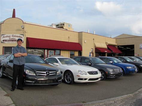 Bmw Repair Shops by Bmw Repair By Meritage Auto Repair In Auburn Ca