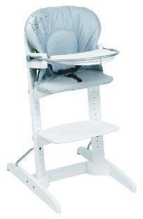 coussin chaise haute bébé confort chaise haute bébé confort chaise haute bébé