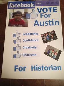 Poster Student Council For Abu002639s Pinterest Students