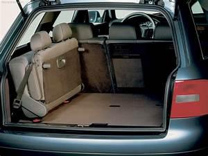 Audi 7 Places : l 39 a6 avant peut elle tre 6 ou 7 places a6 audi forum marques ~ Gottalentnigeria.com Avis de Voitures