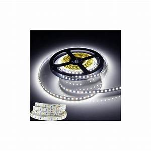 Ruban A Led : ruban led 2835 12w inovatlantic ~ Voncanada.com Idées de Décoration