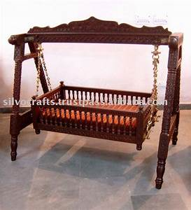 Baby Cradle Designs India Free Download PDF Woodworking