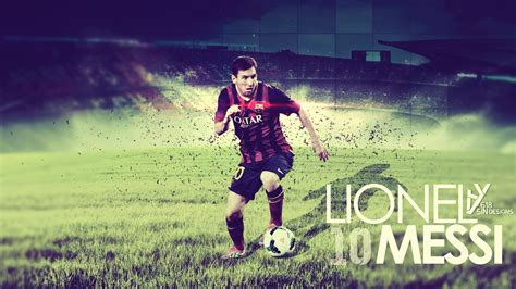 full hd lionel messi  wallpapers wallpaperwiki