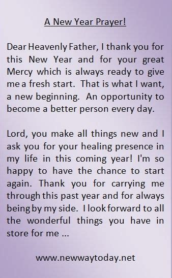 best prayers for welcoming a new year best 25 new years prayer ideas on prayer for new year to god and prayer