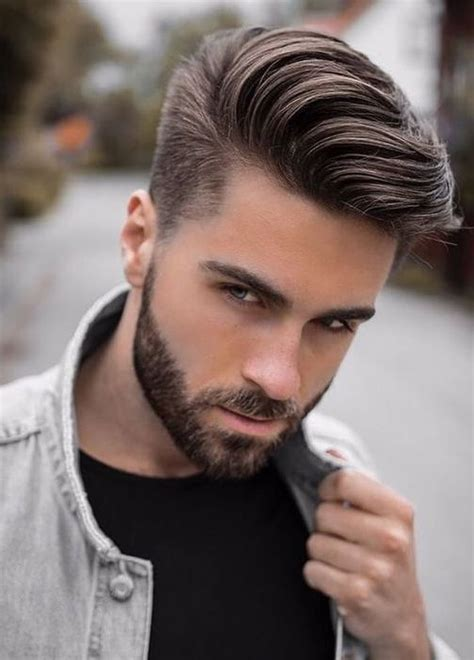 haircut style for men bentalasalon com