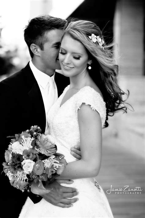 25 Best Ideas About Bride Groom On Pinterest Wedding