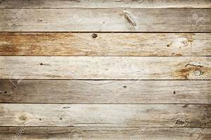 Rustic Wood Background - traditionalonly info