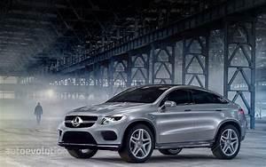 Gle Mercedes Coupe : mercedes gle coupe shows how much mercedes benz has changed autoevolution ~ Medecine-chirurgie-esthetiques.com Avis de Voitures