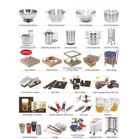 kitchen accessories names kitchen tools equipment best kitchen design tools 2138