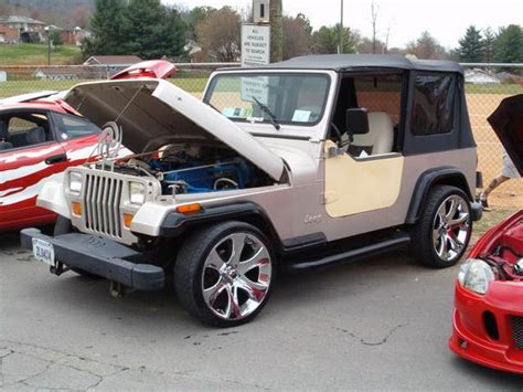 jeep wrangler lowered lowered jeep wrangler www imgkid com the image kid has it