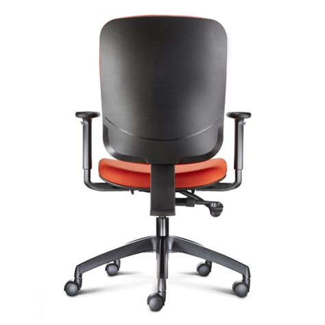 operator task chairs my high back task chair