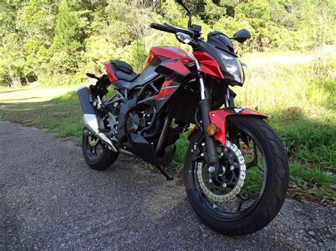 Kawasaki Z250sl Image by Z250sl Kawasaki Image 89