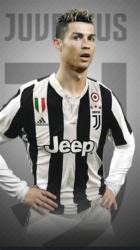 21+ Wallpaper Keren Juventus 2019 - Richa Wallpaper