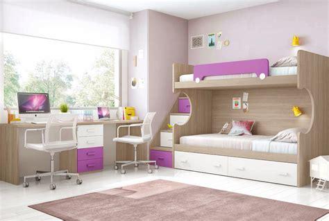 lit mezzanine avec bureau pour ado licious lit enfant avec bureau lit superpos enfant