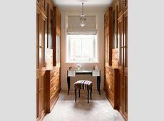 Ikea dressing room ideas closet farmhouse with walk in