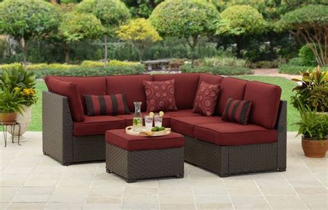 Metal Patio Furniture Clearance by Patio Astonishing Cheap Chairs Furniture Home Depot Set