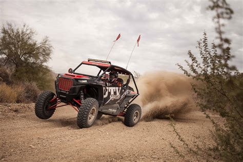 gbc terra master kanati motorsports tire tires utv