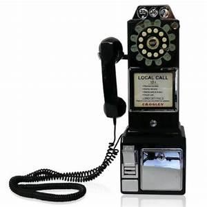 Telephone Mural Vintage : telephone mural retro crosley payphone us cabine telephonique tirelire vintage ~ Teatrodelosmanantiales.com Idées de Décoration