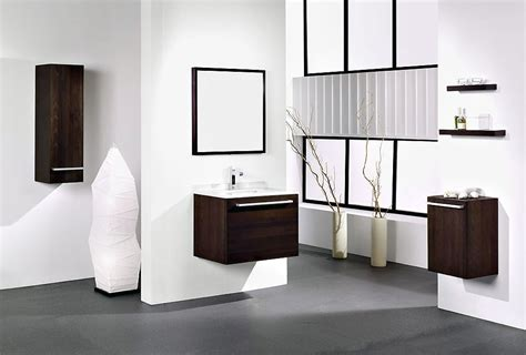 modern bathroom storage ideas modern white bathroom with wooden washbasin cabinet ideas interior design ideas