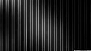Download Black Stripe Pattern Wallpaper 1920x1080 ...