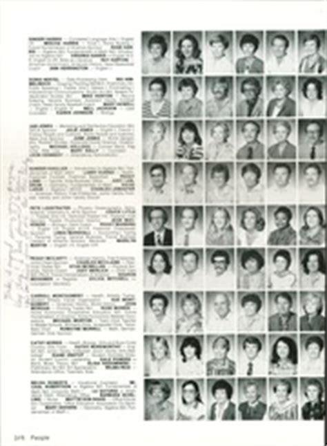 north garland high school marauder yearbook garland tx