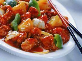 Resep udang goreng tepung crispy saus asam manis super kriuk ala restoran seafood. Resep Ayam Dada Fillet Asam Manis Spesial (Dengan gambar) | Resep ayam, Makan malam, Resep