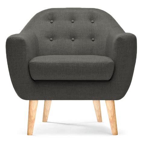 fauteuil design scandinave pojet www groupdeco fr site