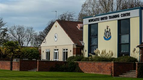 Newcastle game vs Aston Villa increasingly likely to be ...