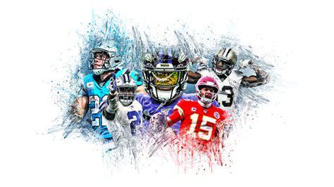 NFL Week 11 Fantasy Football Cheat Sheet | Fantasy ...