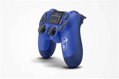 Controller Sony Dualshock Controllers Switch Nintendo Za