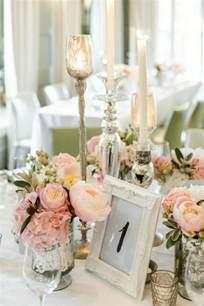 decoration table mariage pas cher comment décorer le centre de table mariage