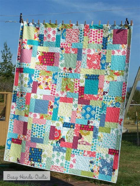 Bed Quilts For Sale by 1000 Ideas About Handmade Quilts For Sale On