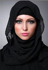 Arab Hijab Styles and Gulf Hijab Fashion | Hijab 2017