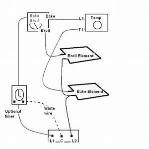 Viking Appliance Parts Diagram  U2022 Downloaddescargar Com