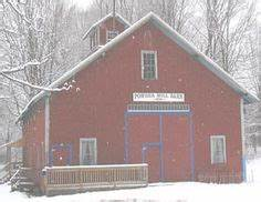powder mill barn enfield ct enfield ct a sweet With barn rentals in ct